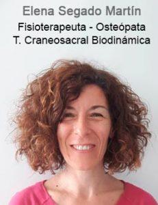 ELENA SEGADO MARTIN